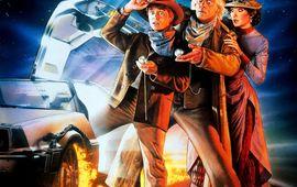 Retour vers le futur III : pourquoi il faut revoir le moins bon film de la trilogie ?