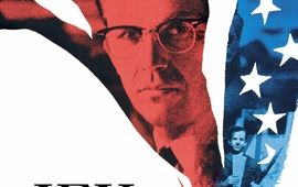 Netflix a refusé d'acheter le documentaire d'Oliver Stone sur l'assassinat de JFK