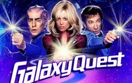 Le mal-aimé : Galaxy Quest, la drôle de déclaration d'amour à Star Trek