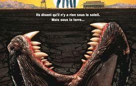 Tremors : la géniale série B devenue culte sur le tard avec Kevin Bacon