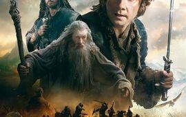 Le Hobbit : 5 raisons de préférer la version longue de La Bataille des cinq armées
