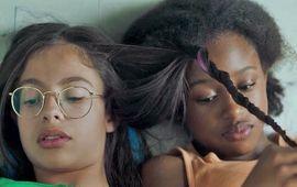 Netflix a enregistré un taux de désabonnements vertigineux à cause du film Mignonnes