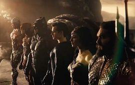Justice League : qui sont ces nouveaux méchants présents dans la bande-annonce du Snyder Cut ?