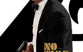 Mourir peut attendre : le nouveau James Bond encore reporté ?