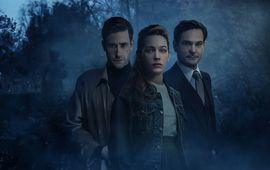 Midnight Mass : un mystérieux teaser pour le nouveau cauchemar de Mike Flanagan sur Netflix