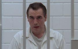 Le Sixième Sens : le premier festin oublié d'Hannibal Lecter par Michael Mann