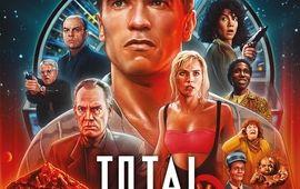 Total Recall : de l'enfer hollywoodien au film culte martien, le miracle de Verhoeven