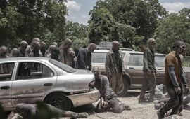 Fear the Walking Dead saison 6 : la série change de cap pour attirer les fans