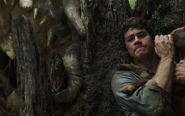 Love and Monsters : une bande-annonce remplie de monstres pour le film post-apocalyptique