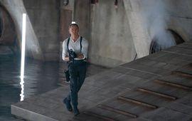 Mourir peut attendre : le prochain James Bond repousse encore sa sortie