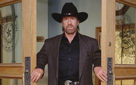 Texas Ranger: le reboot sauce Supernatural continue d'agrandir son casting