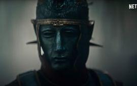 Barbarians : une bande-annonce pour le nouveau Vikings de Netflix