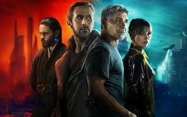 Blade Runner 2049 : pourquoi la suite a été un échec cuisant
