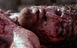 La Passion du Christ : le chemin de croix mystique et sacrificiel de Mel Gibson