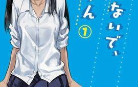 Le nouvel éditeur Noeve Grafx annonce ses 5 premiers mangas