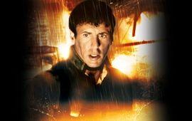 Daylight sur Netflix : le chant du cygne de Stallone, avant l'autoparodie ?