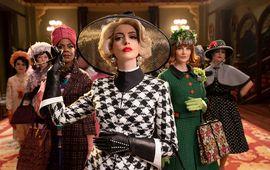 Sacrées sorcières : la Warner s'excuse après la polémique suscitée par le remake de Zemeckis