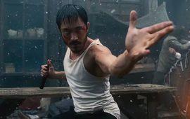 Warrior saison 2 : la série de kung-fu tient-elle enfin ses promesses brutales ?