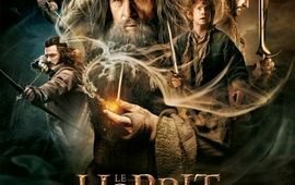 Le Hobbit : 5 raisons de préférer la version longue de La Désolation de Smaug