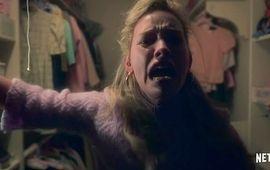 The Haunting of Bly Manor : toutes les clés pour décrypter le nouveau cauchemar de Netflix