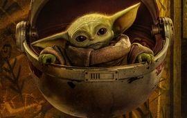 The Mandalorian : Disney+ balance un récap classieux et épique avant la saison 2