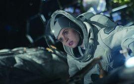 Minuit dans l'univers : bande-annonce du blockbuster Netflix apocalyptique de Noël