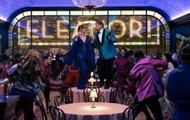 The Prom : Netflix balance une bande-annonce folle pour sa comédie musicale de Noël