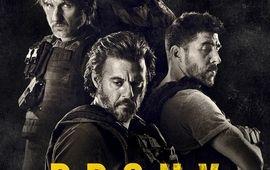 Bronx sur Netflix : le polar bourrin et explosif d'Olivier Marchal, futur carton ?