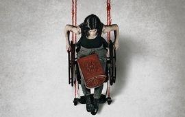 Le Calendrier : première bande-annonce pour le film d'horreur français de Noël