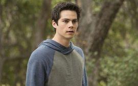 Teen Wolf: une réunion pour une saison 7 déjà possible?