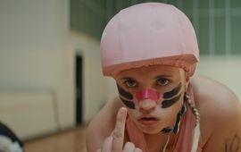 Derby Girl : critique d'une série Rollerdrôle