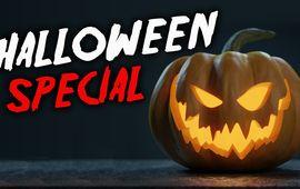 Halloween : : ces films et ces scènes qui nous ont traumatisés