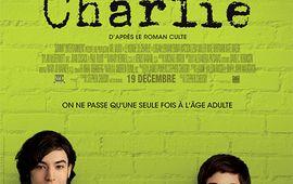 Le Monde de Charlie : critique