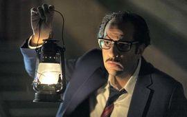 Paranormal sur Netflix : le prochain phénomène fantastique et horrifique entre Insidious et Conjuring ?