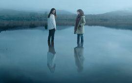 Après toi, le chaos : le thriller lycéen, nouveau phénomène Netflix du créateur d'Elite ?