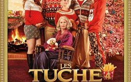 Les Tuche et Dany Boon en deuil : le César du public disparaît déjà