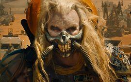 Hugh Keays-Byrne, le grand méchant de Mad Max est décédé