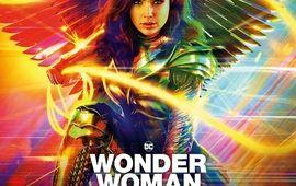 Wonder Woman : Justice League et séries nanars, retour sur les versions abandonnées (et tant mieux ?)