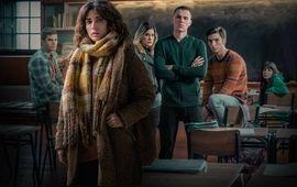 Après toi, le chaos : le thriller espagnol qui cartonne sur Netflix aura-t-il une saison 2 ?