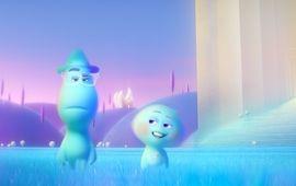 Soul : Pixar va sortir un mini prequel à son film d'animation sur Disney+
