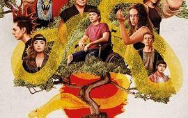 Cobra Kai saison 4 : un acteur a très envie de revenir dans la série Netflix