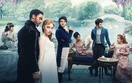 La Chronique des Bridgerton : que nous réserve la saison 2 du nouveau carton de Netflix ?