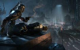 Star Wars 1313 : ce jeu vidéo annulé qui aurait pu changer le futur de la saga