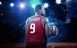Tony Parker : The Final Shot - le docu Netflix sur le basketteur français, futur carton à la The Last Dance ?
