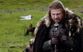 Game of Thrones : Sean Bean évoque ce qu'il a ressenti en jouant la mort de Ned Stark