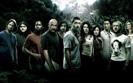 Comment la meilleure idée de Lost a failli tuer la série