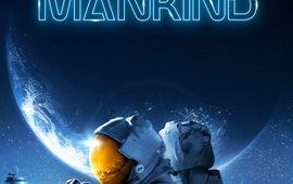 For All Mankind saison 2 : la Guerre froide se déroule sur la Lune dans une bande-annonce grandiose