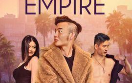 L'Empire du bling