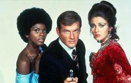 Tout James Bond : Vivre et laisser mourir, les vacances racistes et vaudous de 007