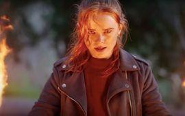 Destin : la saga Winx : la saison 2 de la série Netflix fera revenir un personnage emblématique